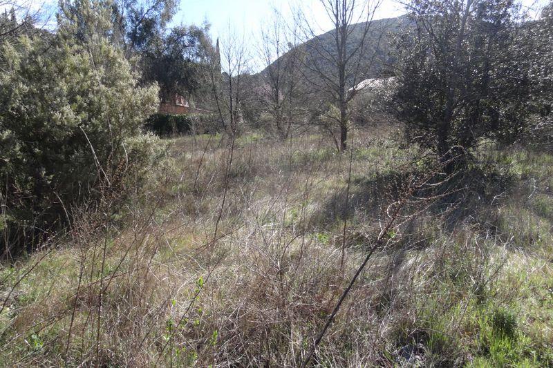 Terrain à bâtir Reynès Les aspres,   achat terrain à bâtir   3058m²