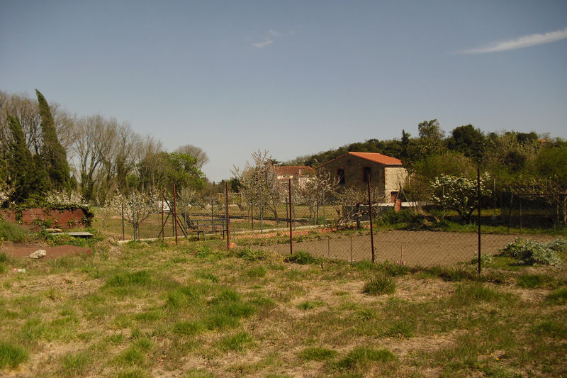 Land Maureillas-las-Illas Vallespir,   to buy land   285 m²