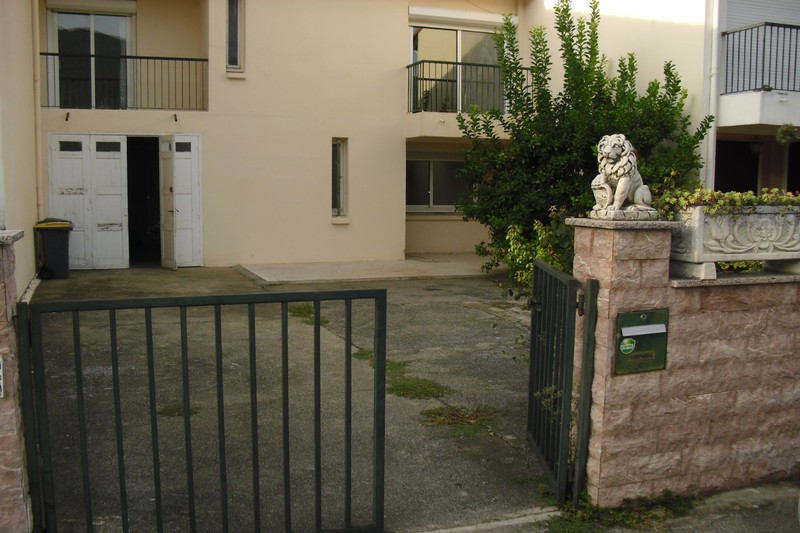 Photo Villa Céret Vallespir,   achat villa  4 chambres   117m²