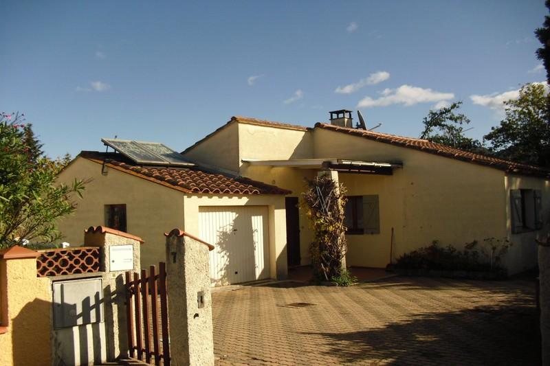 Villa Maureillas-las-Illas Vallespir,   achat villa  2 chambres   78m²