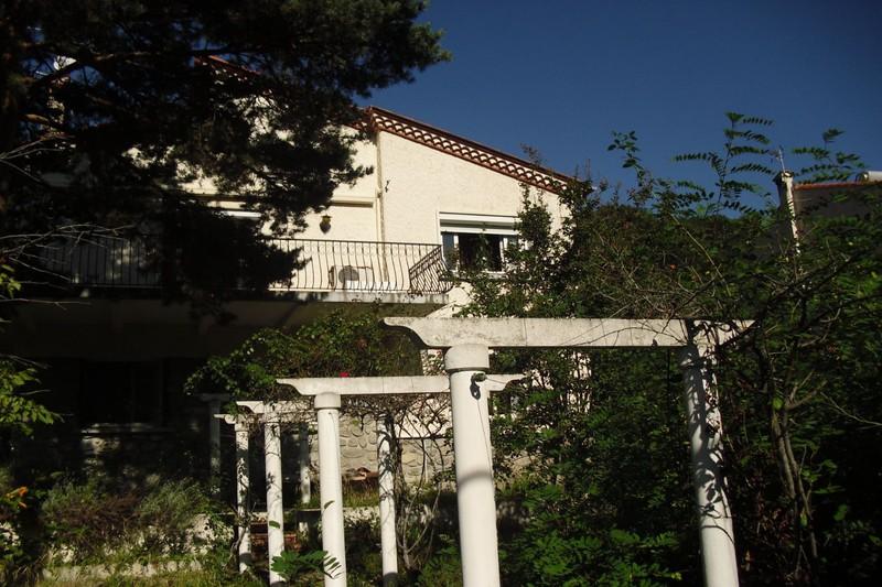 Villa Arles-sur-Tech Haut de vallespir,   achat villa  4 chambres   136m²