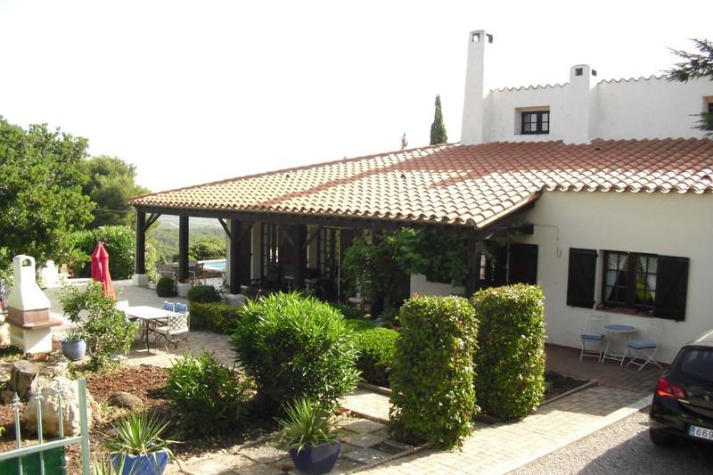 Villa Llauro Vallespir,   to buy villa  3 bedroom   118m²