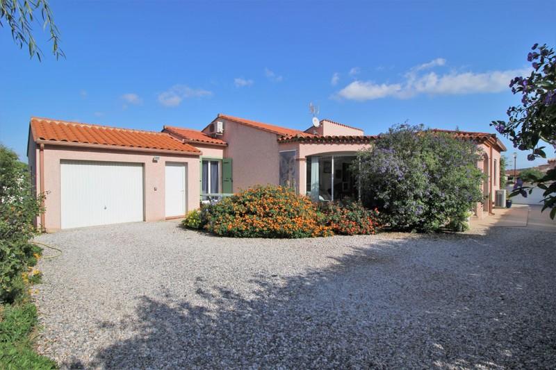 Photo Villa Le Boulou Vallespir,   to buy villa  3 bedroom   138m²