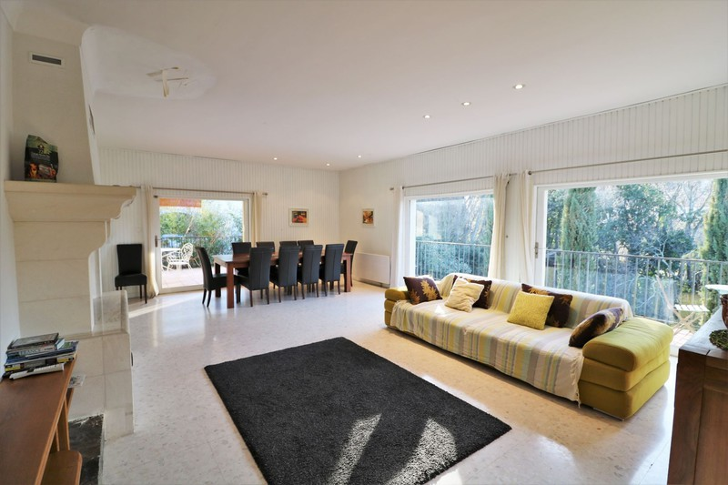 Villa Céret Centre-ville,   achat villa  5 chambres   191m²