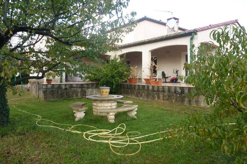 Photo Villa Saint-Jean-Pla-de-Corts Vallespir,   to buy villa  3 bedroom   122m²