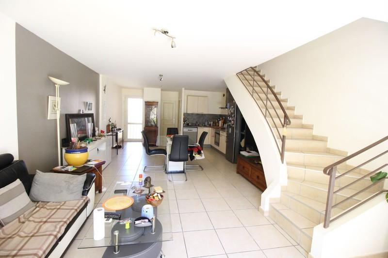 Photo Villa Argelès-sur-Mer   achat villa  3 chambres   76m²