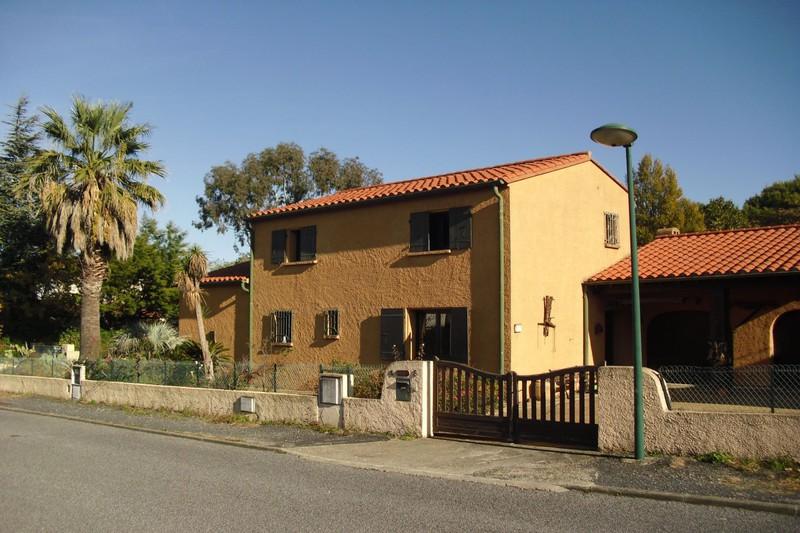 Villa Céret Vallespir,   achat villa  4 chambres   155m²