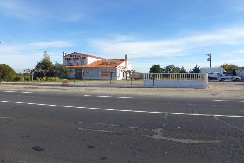 Idéal investisseur Banyuls-dels-Aspres Les aspres,   achat idéal investisseur  9 chambres   400m²