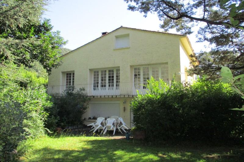 Villa Arles-sur-Tech Vallespir,   achat villa  3 chambres   182m²