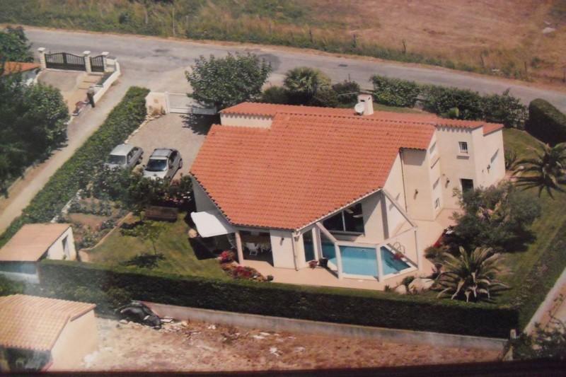 Villa Amélie-les-Bains-Palalda Vallespir,   achat villa  3 chambres   128m²