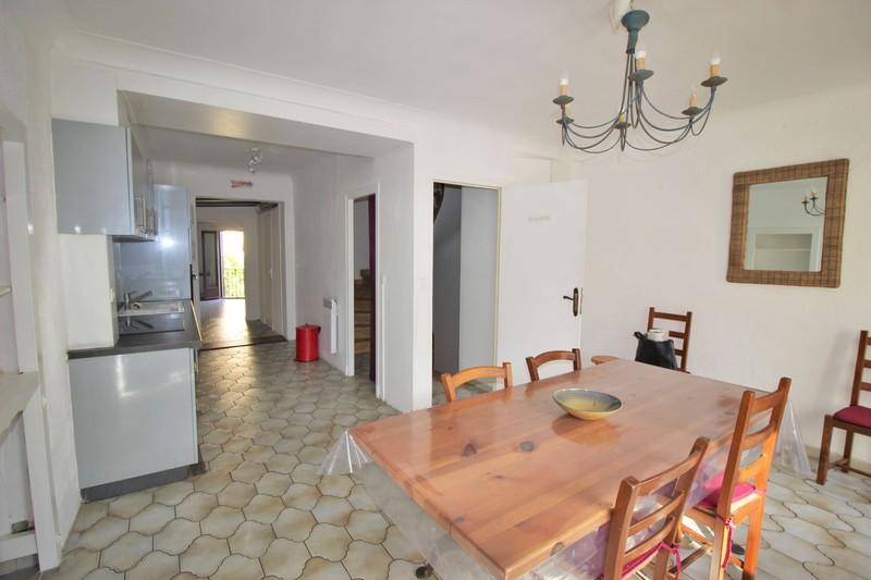 Maison de village Céret Vallespir,   achat maison de village  3 chambres   140m²