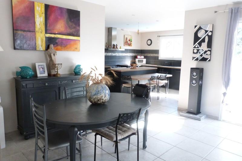 Maison récente Sorède Les albères,   achat maison récente  4 chambres   120m²