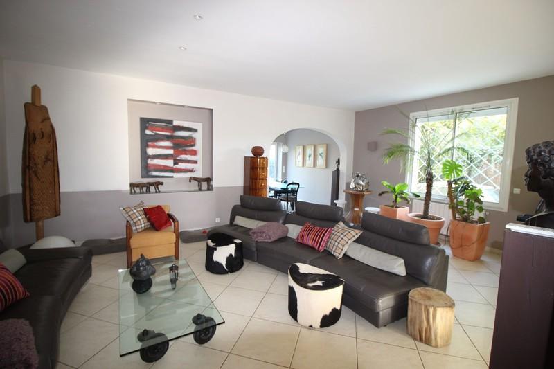 Villa Céret Vallespir,   achat villa  5 chambres   191m²