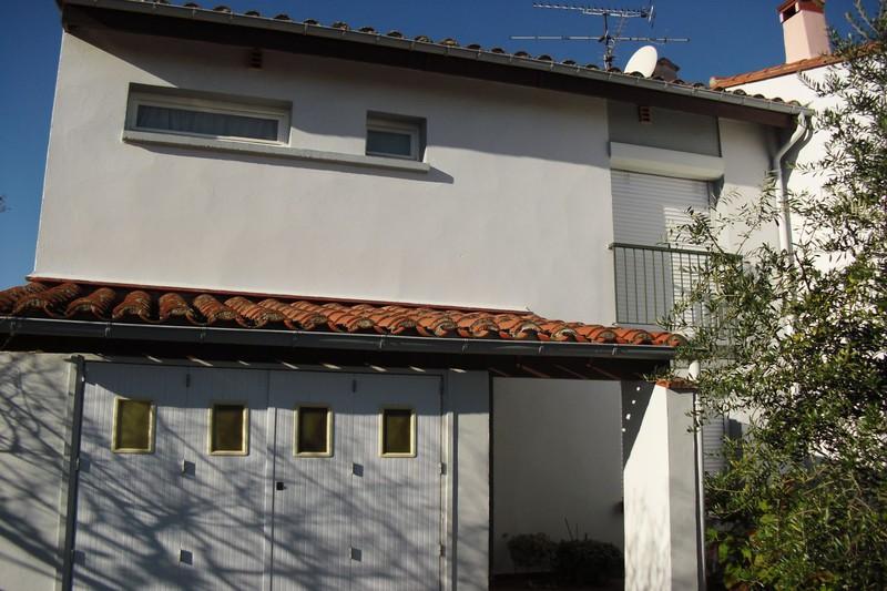 Villa Céret   achat villa  3 chambres   93m²