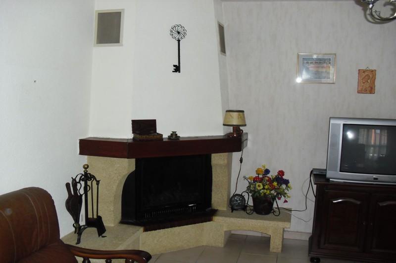 Villa Céret Vallespir,   achat villa  3 chambres   93m²