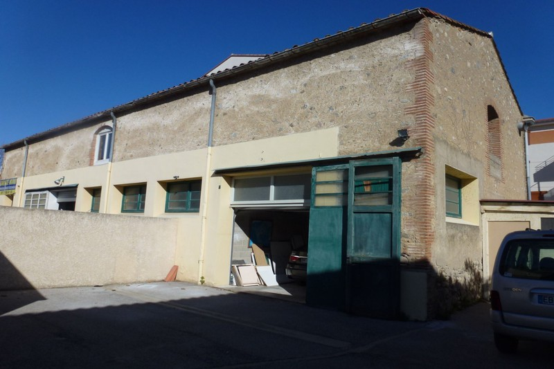 Ideal investor Le Boulou Vallespir,   to buy ideal investor   160 m²