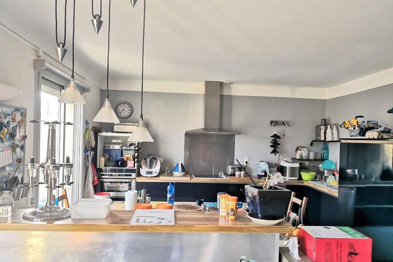 Maison Saint-André Les albères,   achat maison  7 chambres   200m²