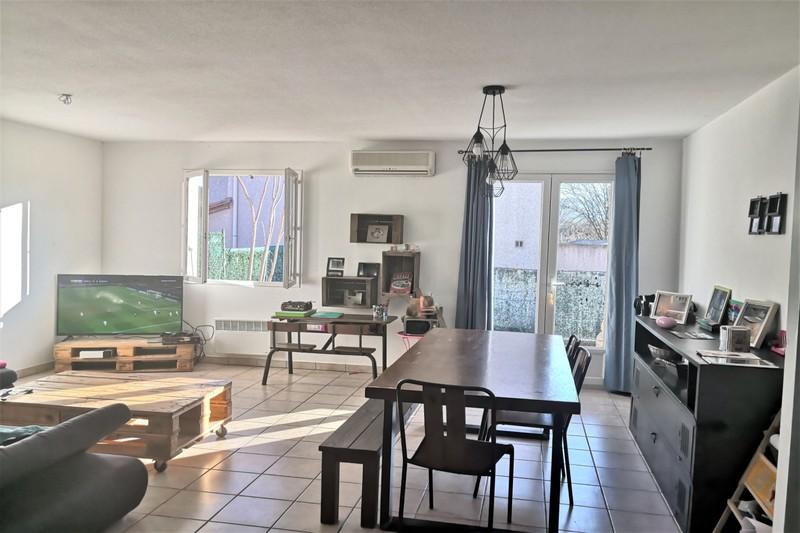 Photo Villa Le Boulou   achat villa  3 chambres   90m²