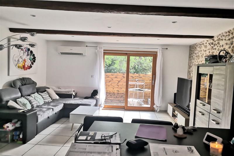 Photo Maison de village Saint-André Les albères,   achat maison de village  2 chambres   60m²