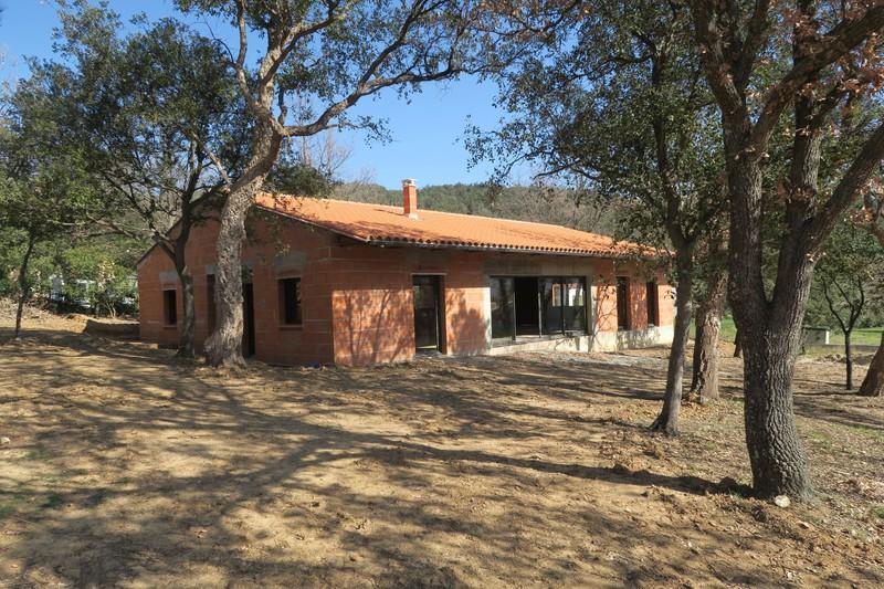 Maison Reynès Vallespir,   achat maison   160m²