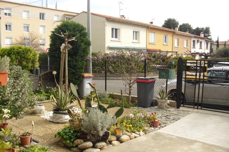 Villa Céret Vallespir,   achat villa  3 chambres   84m²