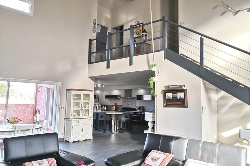Maison de village Saint-André Les albères,   achat maison de village  2 chambres   122m²