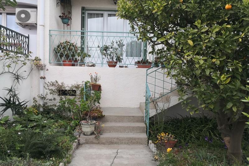 Maison Villelongue-dels-Monts Les albères,   achat maison  2 chambres   63m²