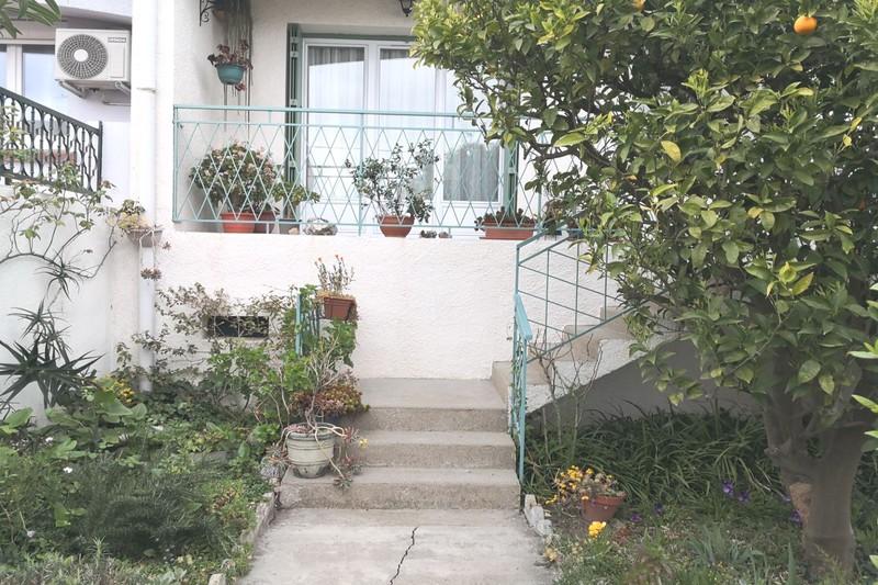 House Villelongue-dels-Monts Les albères,   to buy house  2 bedroom   63m²