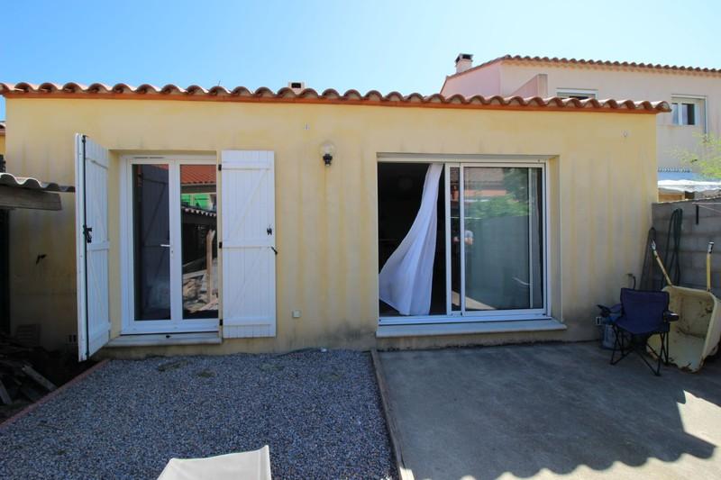 Photo House Saint-Jean-Lasseille Les aspres,   to buy house  2 bedroom   81m²
