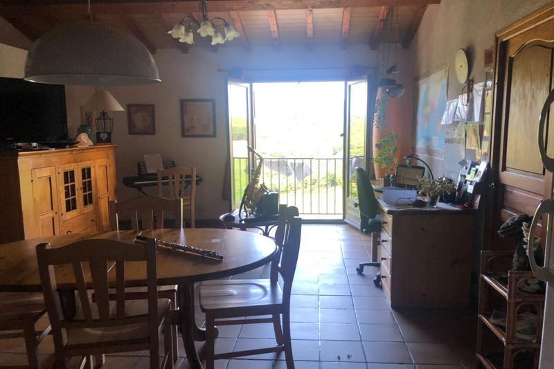Village house Oms Vallespir,   to buy village house  2 bedroom   62m²