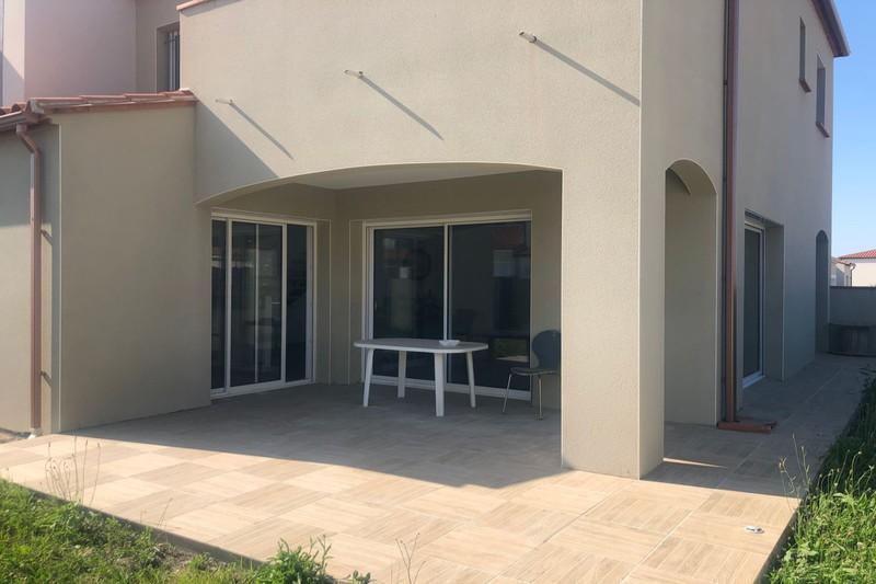 Maison Maureillas-las-Illas Vallespir,   achat maison  3 chambres   128m²