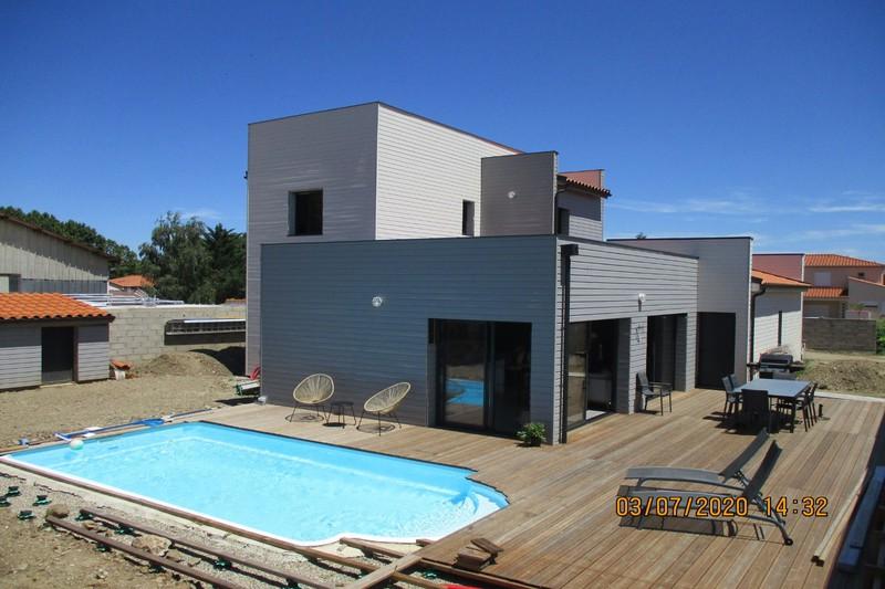 Villa Céret Vallespir,   to buy villa  3 bedroom   121m²