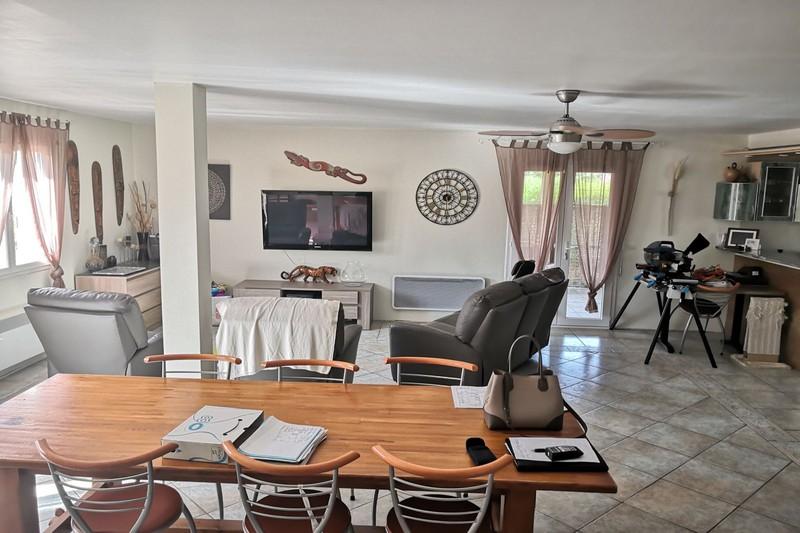 Villa Palau-del-Vidre Les albères,   to buy villa  6 bedroom   166m²