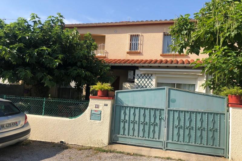 Photo Villa Céret Vallespir,   achat villa  4 chambres   162m²