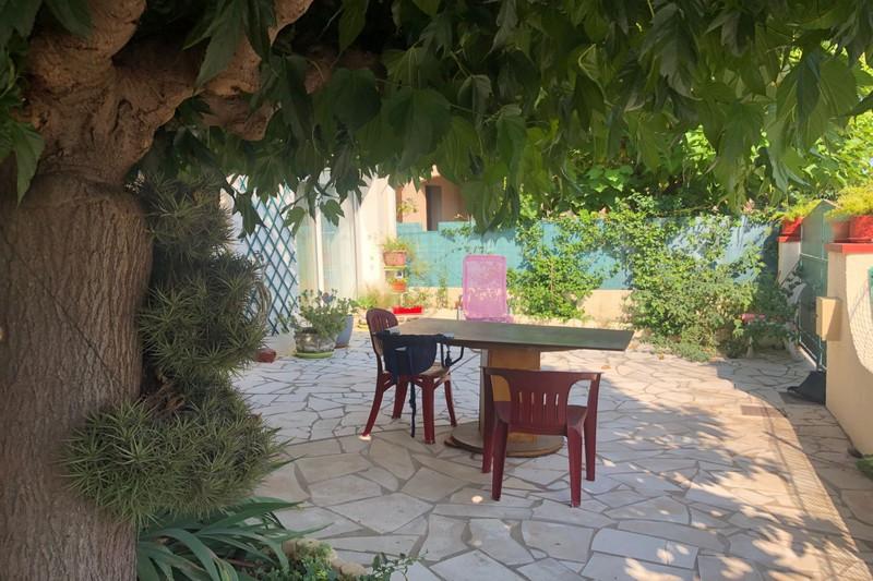 Villa Céret Vallespir,   achat villa  4 chambres   162m²