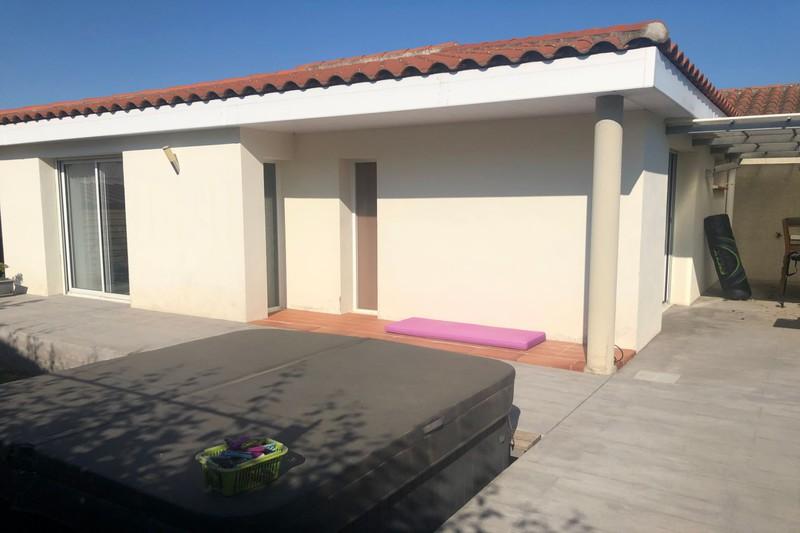 Villa Maureillas-las-Illas Vallespir,   achat villa  4 chambres   115m²