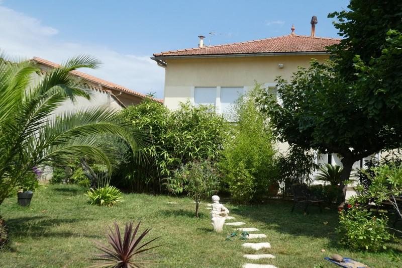 Villa Le Boulou Vallespir,   achat villa  4 chambres   170m²