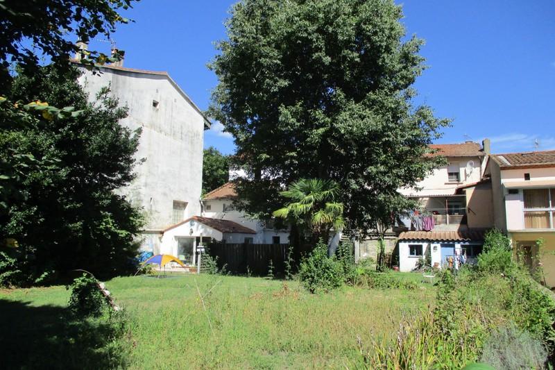 Maison de village Arles-sur-Tech Vallespir,   achat maison de village  4 chambres   225m²