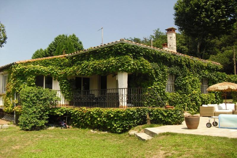 Villa Maureillas-las-Illas Les albères,   to buy villa  3 bedroom   120m²