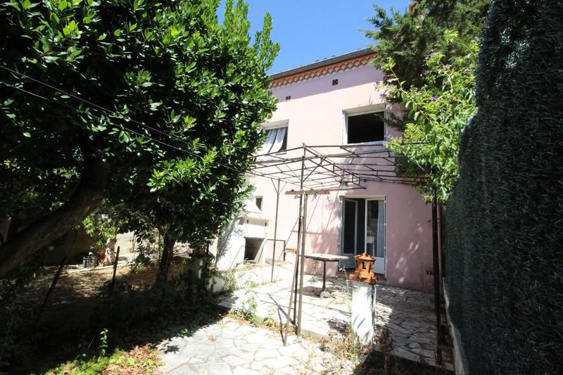 Villa Saint-André Les albères,   achat villa  5 chambres   192m²