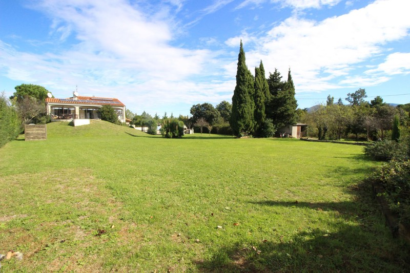 Villa Céret Vallespir,   to buy villa  5 bedroom   250 m²