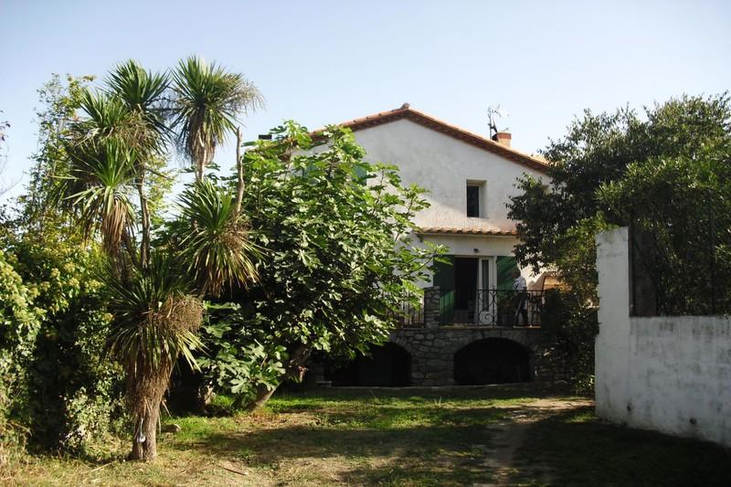 Villa Reynès Vallespir,   to buy villa  6 rooms   123m²