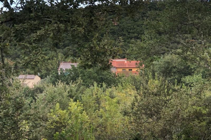 Mas Maureillas-las-Illas Vallespir,   to buy mas  2 bedroom   72m²
