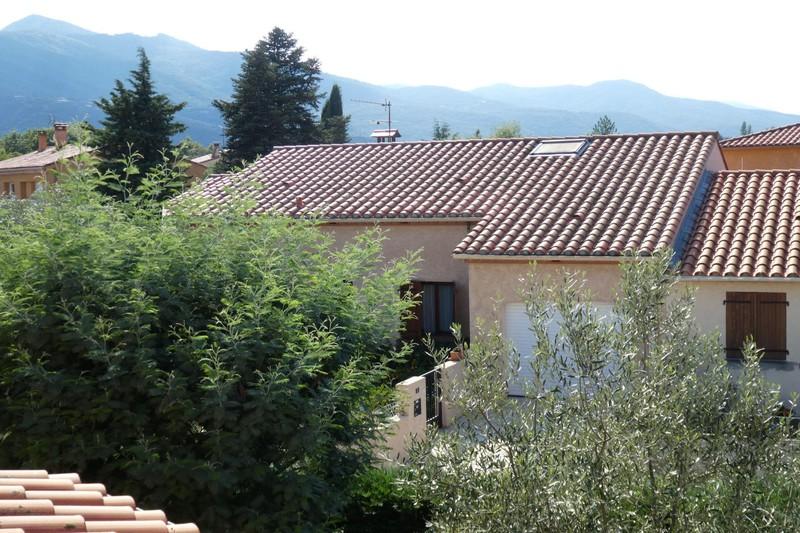 Villa Maureillas-las-Illas Vallespir,   achat villa  3 chambres   100m²