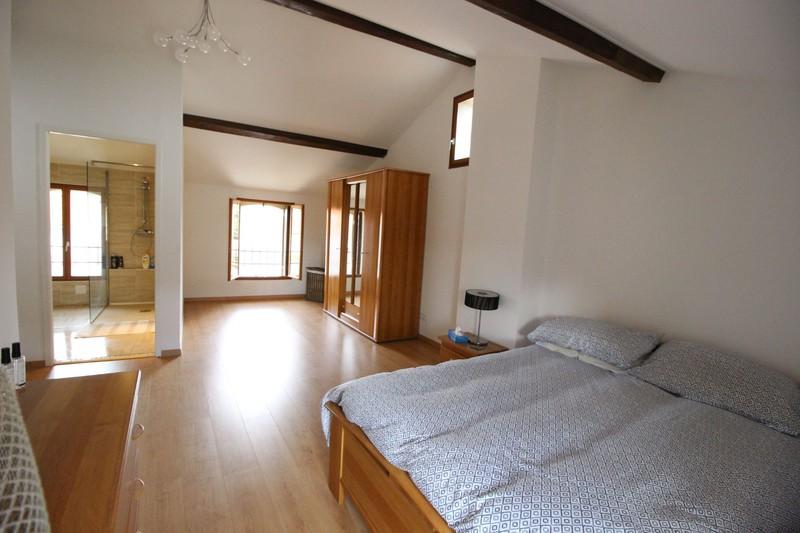 Maison de village Saint-Jean-Pla-de-Corts Vallespir,   achat maison de village  3 chambres   106m²