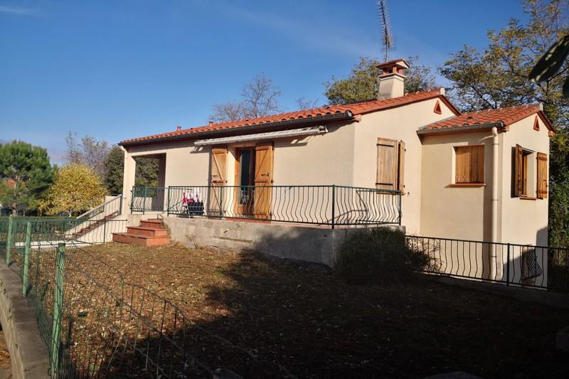 Maison Céret Vallespir,   achat maison  2 chambres   65m²