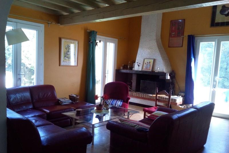 Maison Céret Vallespir,   achat maison  4 chambres   142m²
