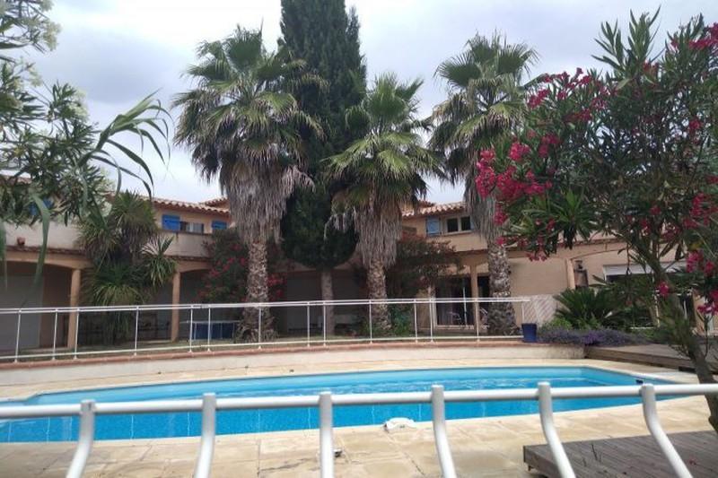 Ideal investor Vivès Les aspres,   to buy ideal investor  14 bedroom   806m²