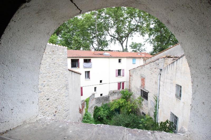 Mansion Céret Vallespir,   to buy mansion  4 bedroom   431m²