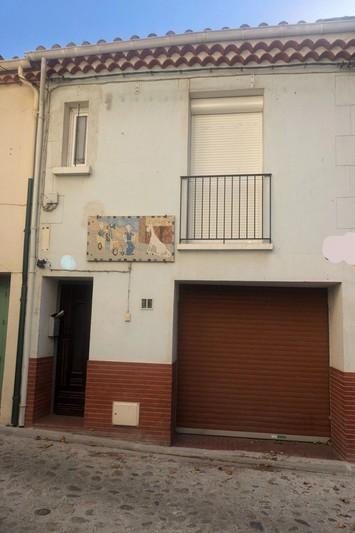 Photo Village house Saint-Jean-Pla-de-Corts Vallespir,   to buy village house  1 bedroom   57m²